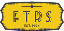 F.T.R.S. Fast Truck Registration Services